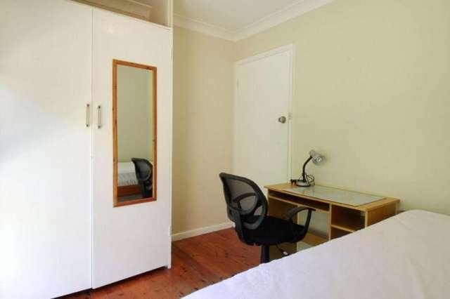 Room 2/8 Binda Street, Keiraville NSW 2500