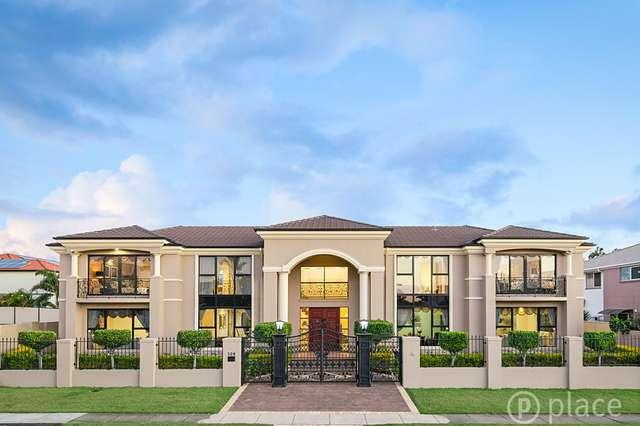 128 The Avenue, Sunnybank Hills QLD 4109