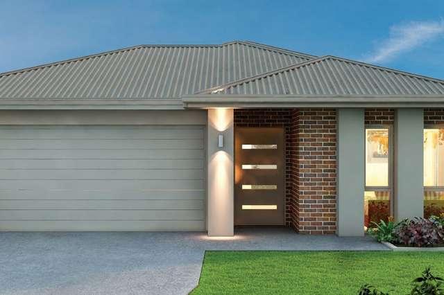 Lot 144 TBA, Rothwell QLD 4022