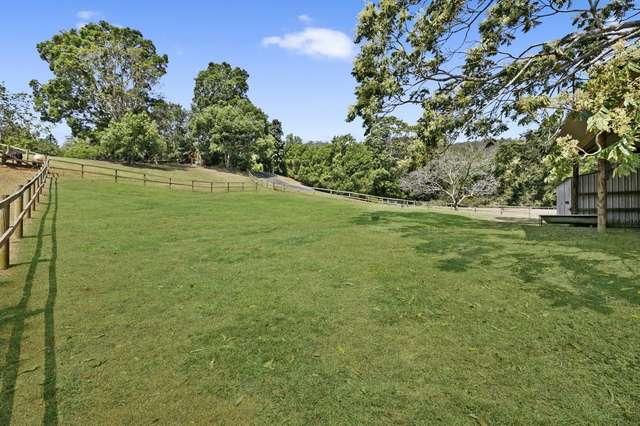 2 Ranch Court, Tallebudgera Valley QLD 4228