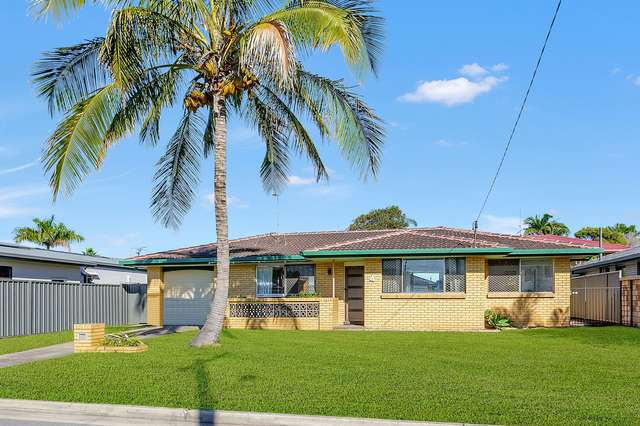 4 Araluen Avenue, Palm Beach QLD 4221