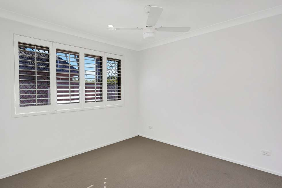 Fourth view of Homely villa listing, 1/4 Cotinga Crescent, Burleigh Waters QLD 4220
