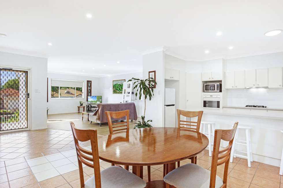 Third view of Homely house listing, 7 Torres Court, Burleigh Waters QLD 4220