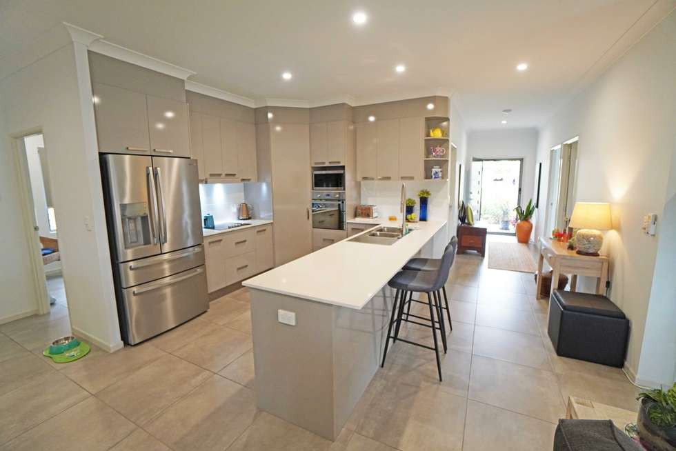 Second view of Homely house listing, 11 Luisa Circuit, Mareeba QLD 4880