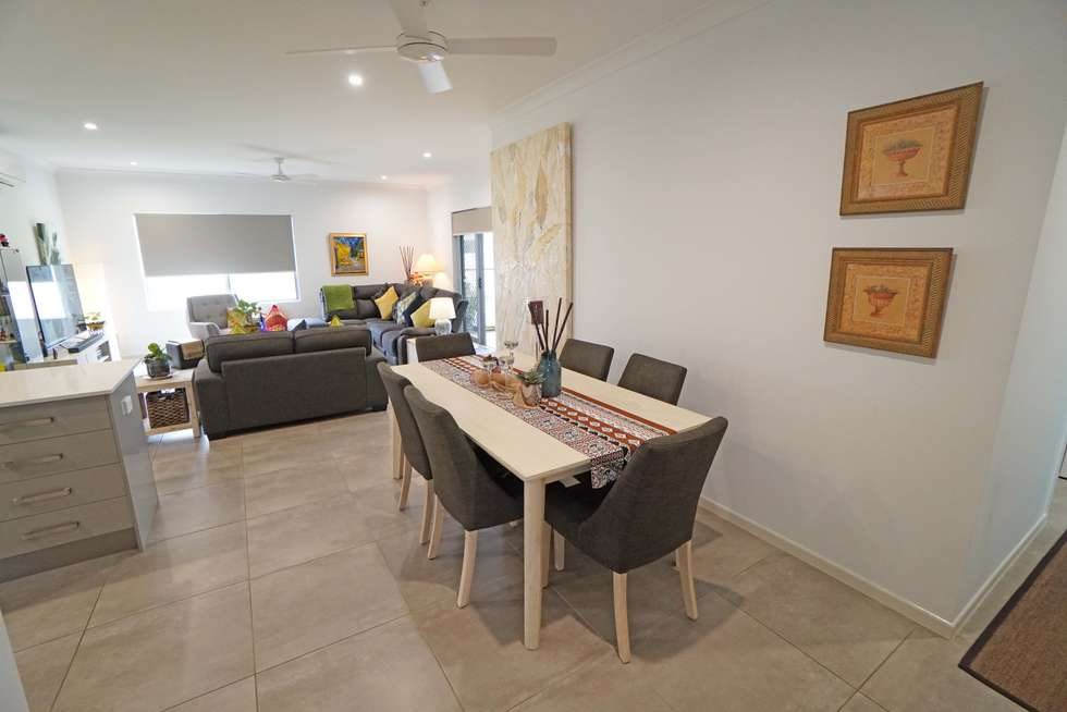 Third view of Homely house listing, 11 Luisa Circuit, Mareeba QLD 4880