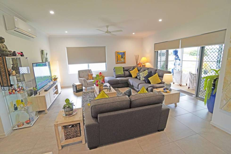 Fourth view of Homely house listing, 11 Luisa Circuit, Mareeba QLD 4880