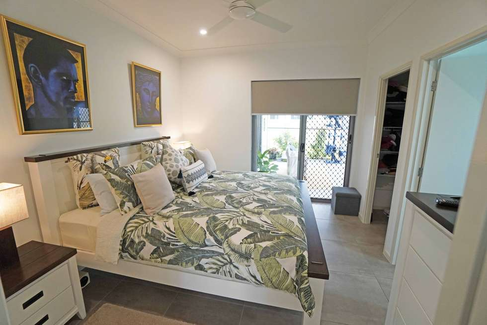 Fifth view of Homely house listing, 11 Luisa Circuit, Mareeba QLD 4880