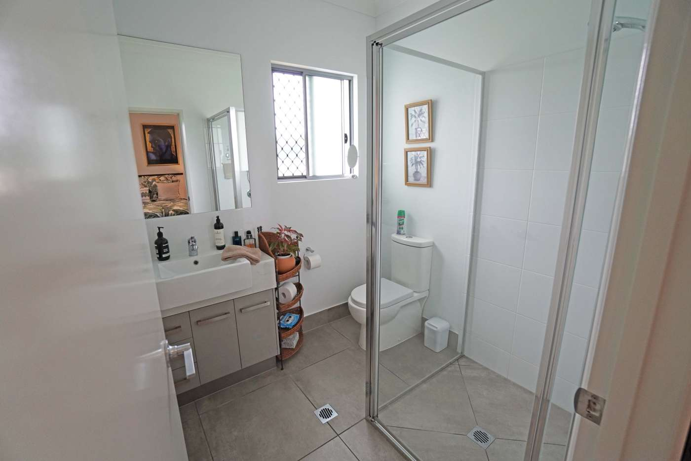 Sixth view of Homely house listing, 11 Luisa Circuit, Mareeba QLD 4880