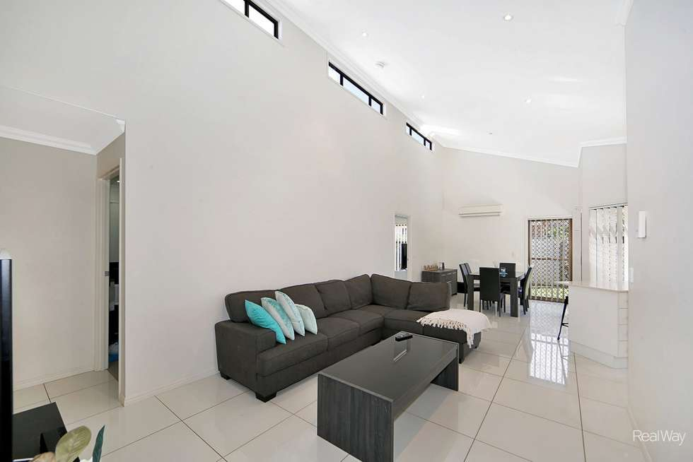 Fourth view of Homely unit listing, 3/179 Bargara Road, Kalkie QLD 4670