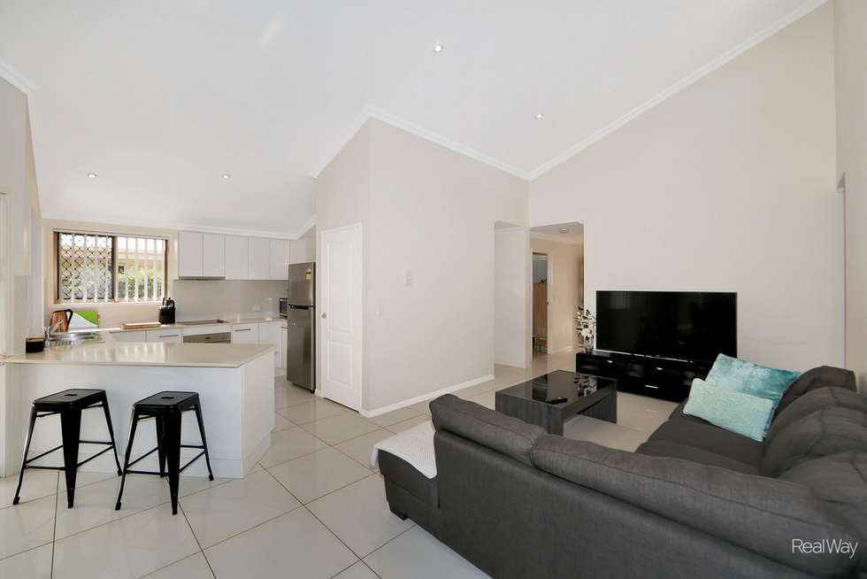 Fifth view of Homely unit listing, 3/179 Bargara Road, Kalkie QLD 4670