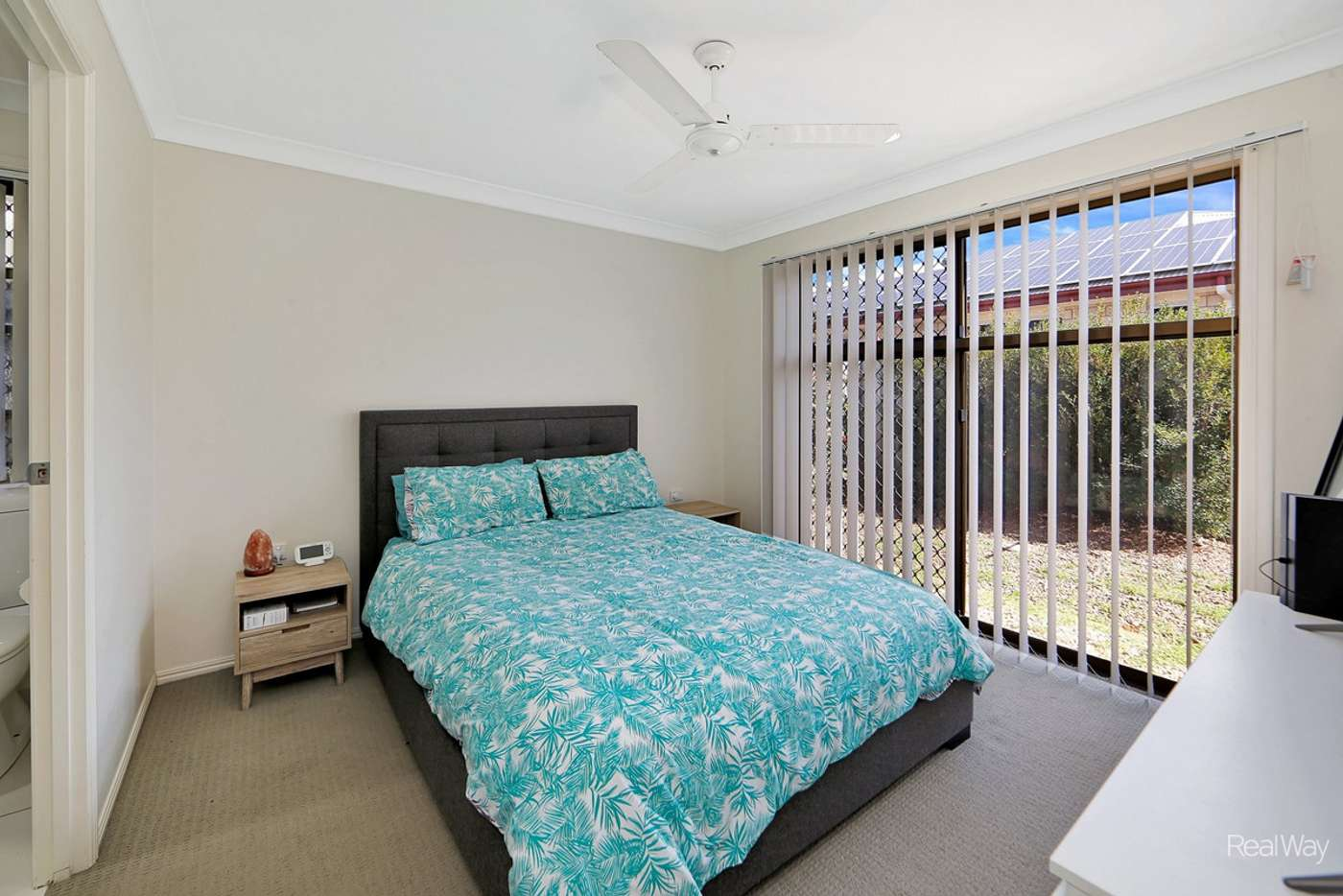 Seventh view of Homely unit listing, 3/179 Bargara Road, Kalkie QLD 4670