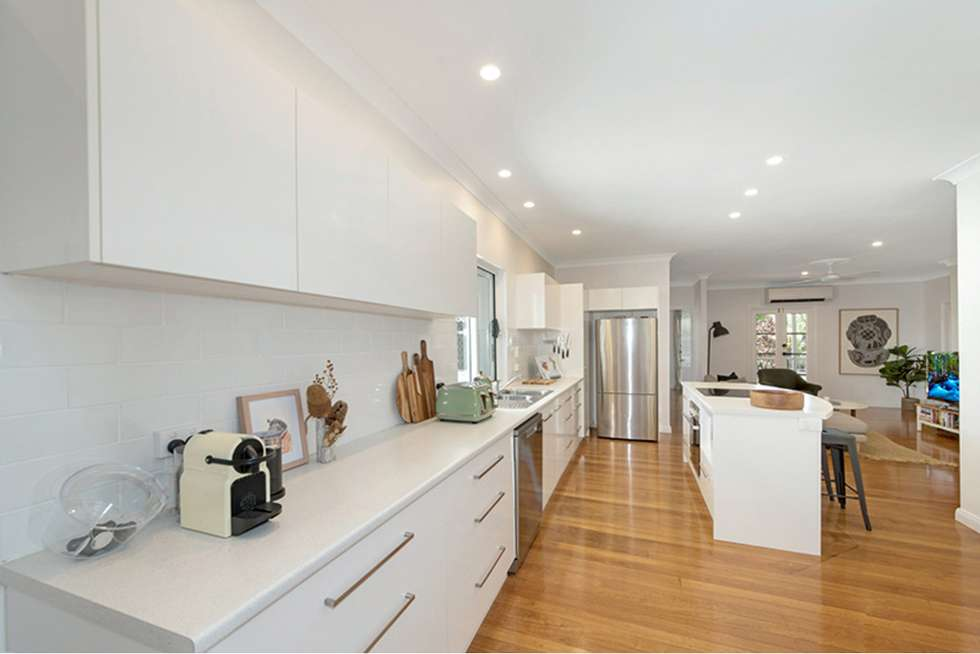 Fourth view of Homely house listing, 11 Perrin Court, Annandale QLD 4814