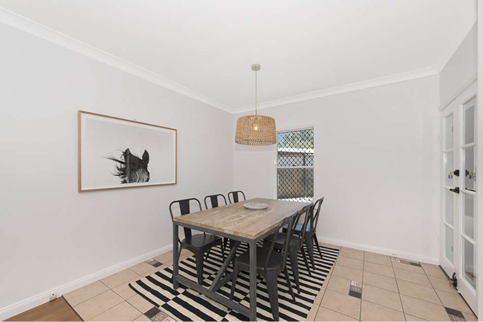 Fifth view of Homely house listing, 11 Perrin Court, Annandale QLD 4814