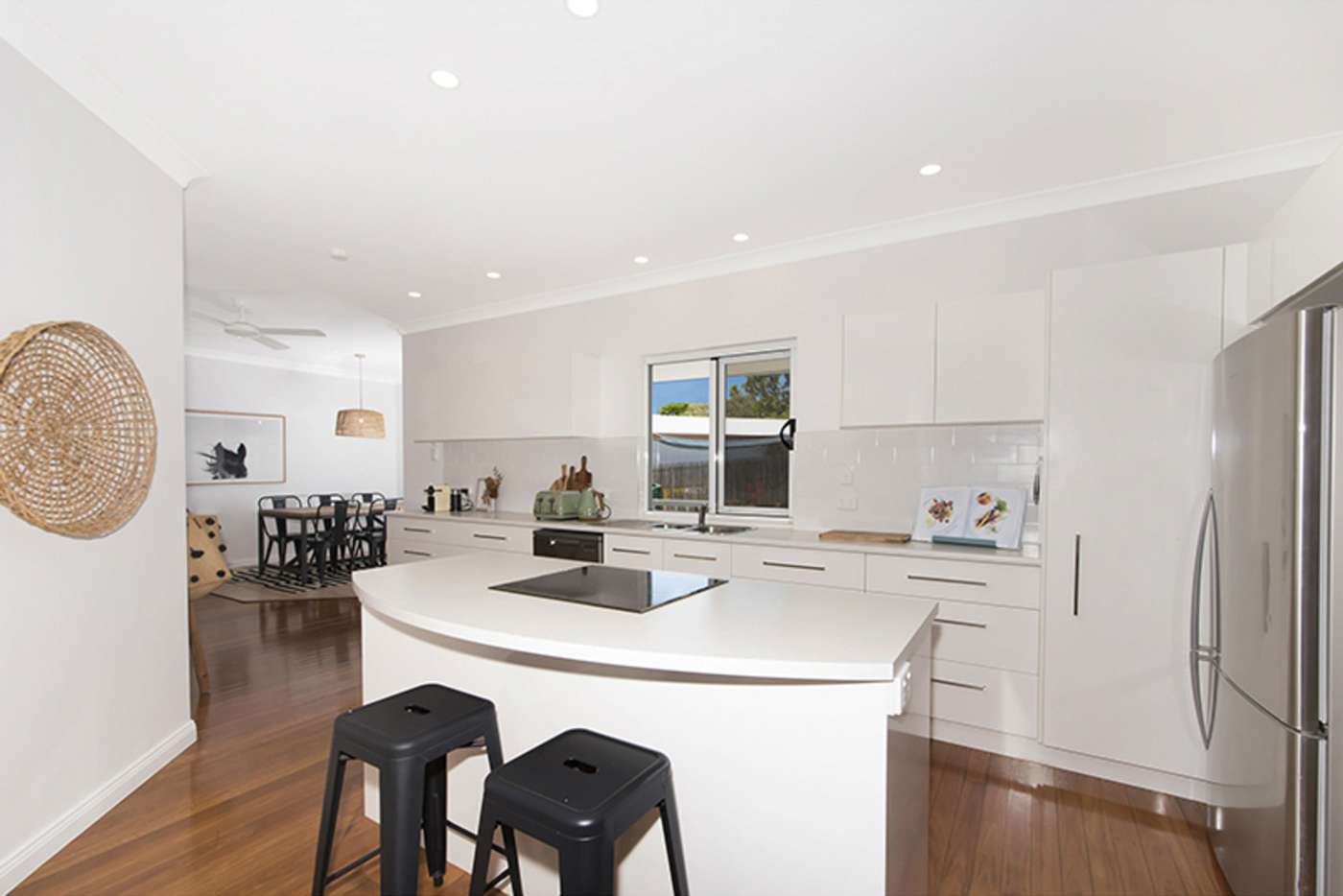 Sixth view of Homely house listing, 11 Perrin Court, Annandale QLD 4814
