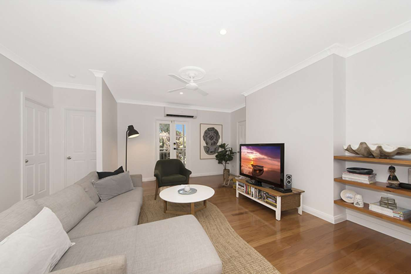 Seventh view of Homely house listing, 11 Perrin Court, Annandale QLD 4814