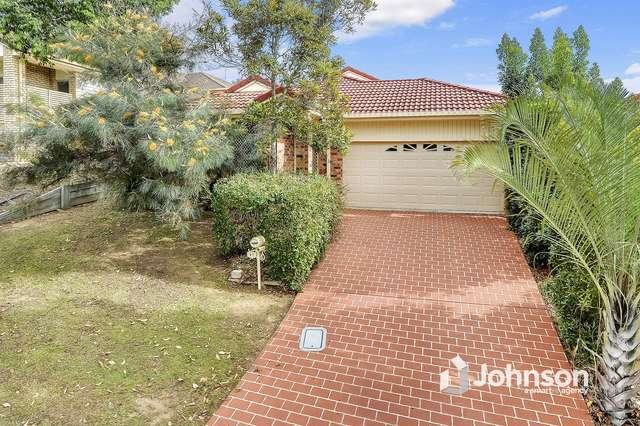 27 Shearwater Terrace, Springfield Lakes QLD 4300