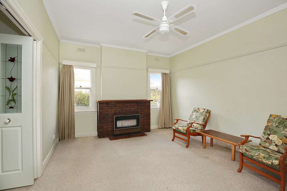 Third view of Homely house listing, 28 McDonald Street, Colac VIC 3250