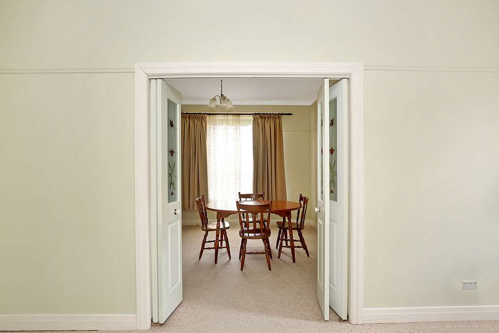 Fourth view of Homely house listing, 28 McDonald Street, Colac VIC 3250
