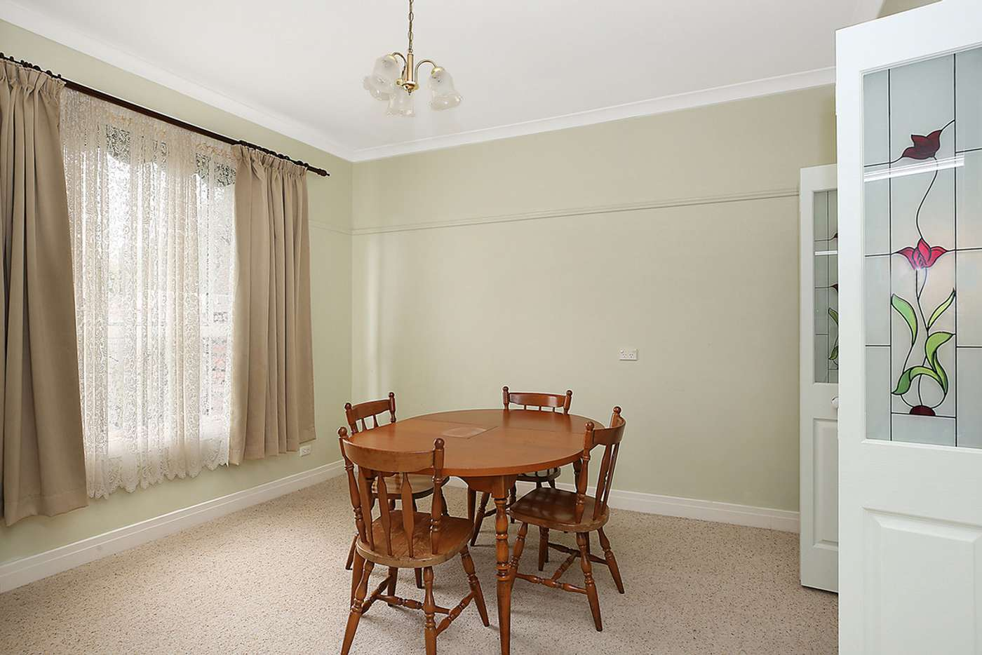 Fifth view of Homely house listing, 28 McDonald Street, Colac VIC 3250