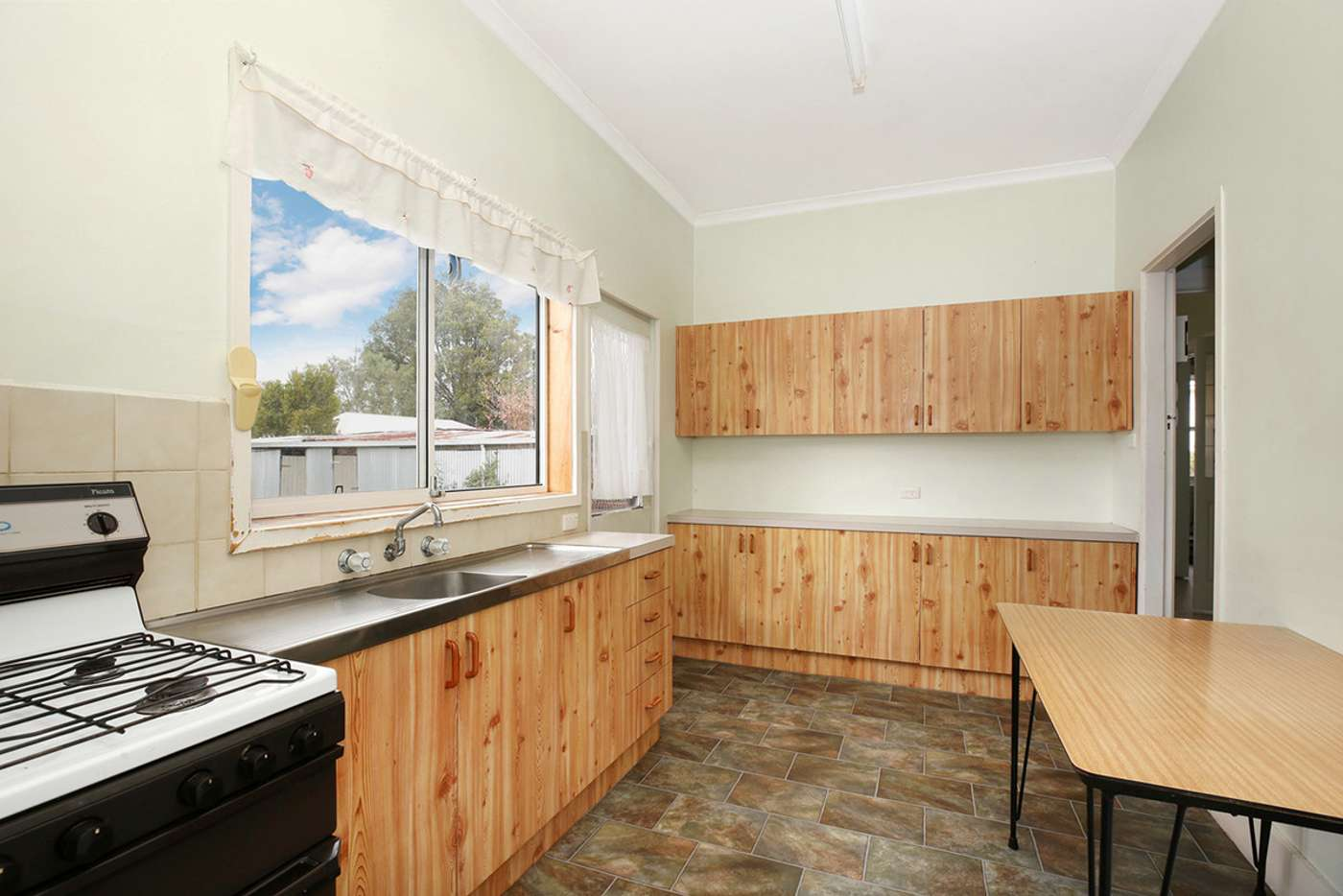 Sixth view of Homely house listing, 28 McDonald Street, Colac VIC 3250