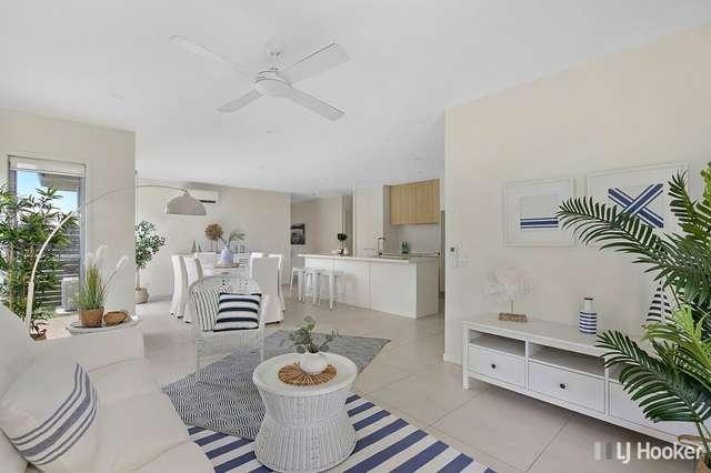 8 Muller Street, Redland Bay QLD 4165