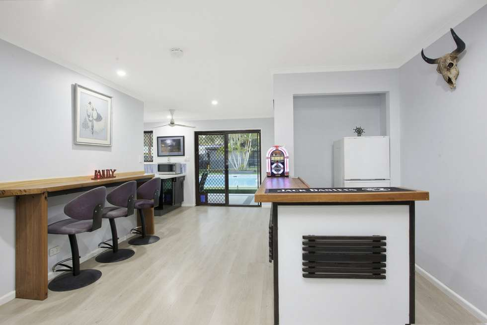 Fourth view of Homely house listing, 5 Dugandan Street, Nerang QLD 4211