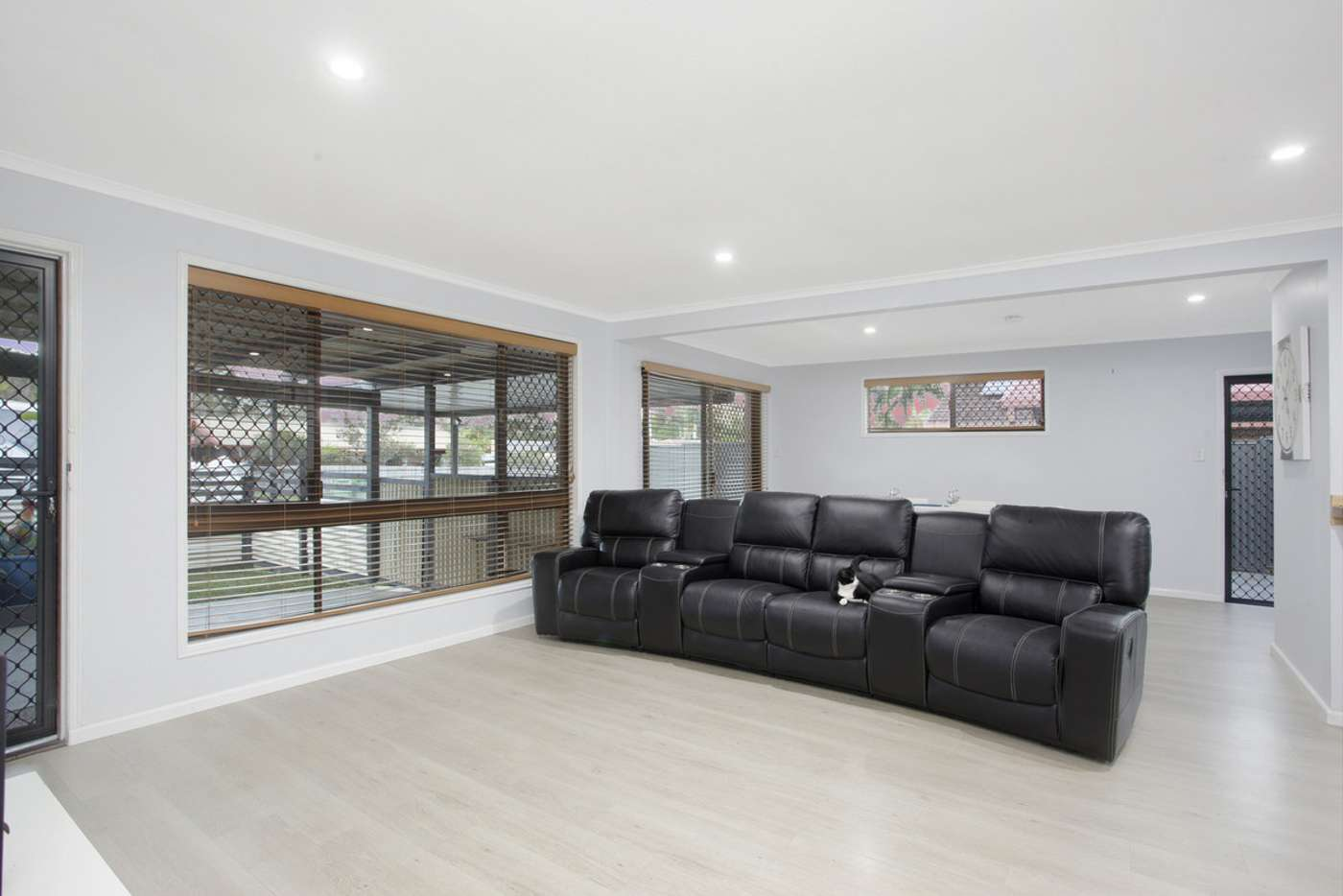 Sixth view of Homely house listing, 5 Dugandan Street, Nerang QLD 4211