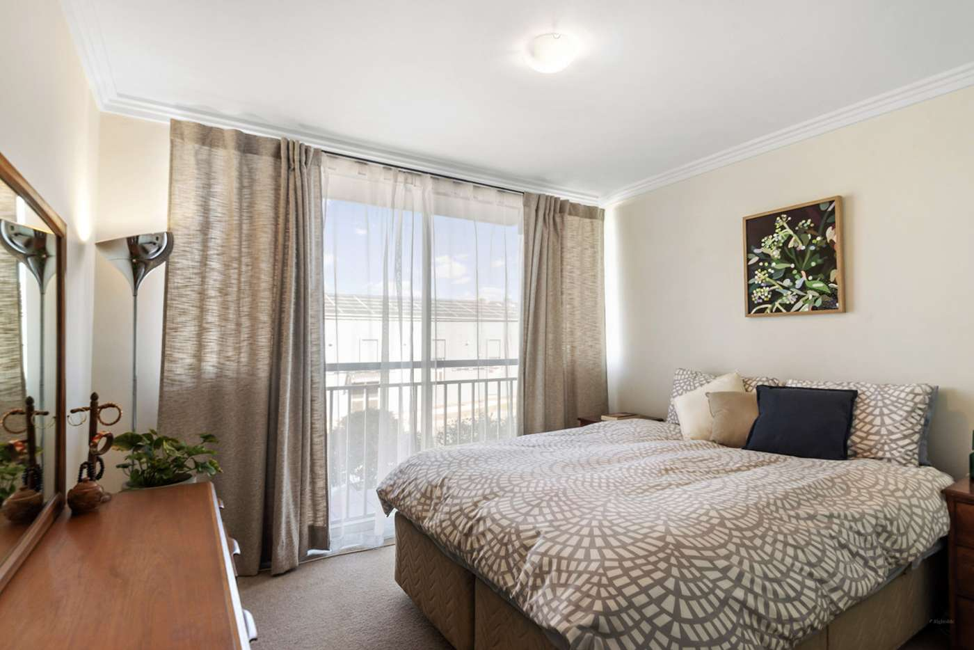 Sixth view of Homely apartment listing, 19/41 Roseberry Street, Manly Vale NSW 2093