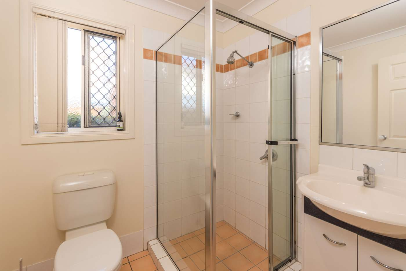 Sixth view of Homely townhouse listing, 3/18 Baron Street, Greenslopes QLD 4120