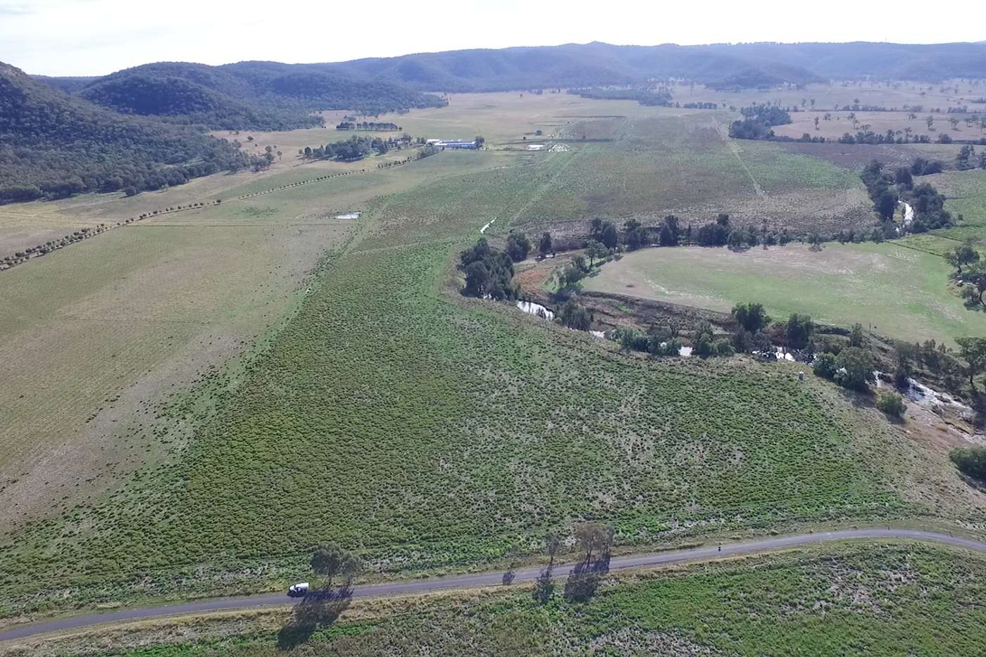 Fifth view of Homely livestock listing, 700 Yarraman Road, Wybong NSW 2333