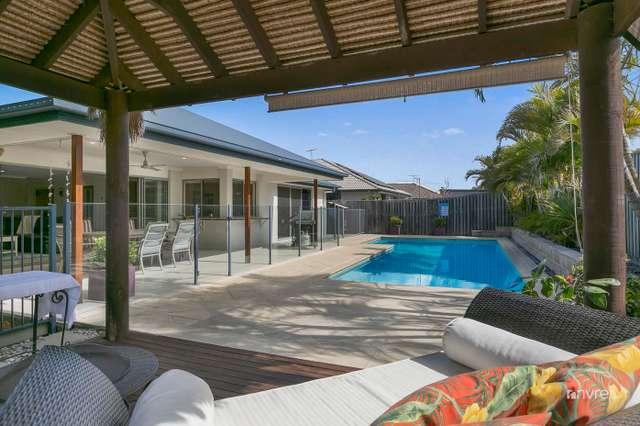 44 Coronata Crescent, Narangba QLD 4504