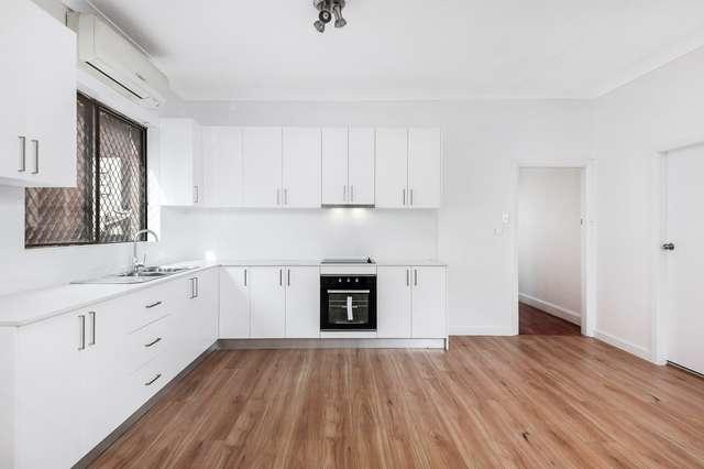 16 Bond Street, Hurstville NSW 2220