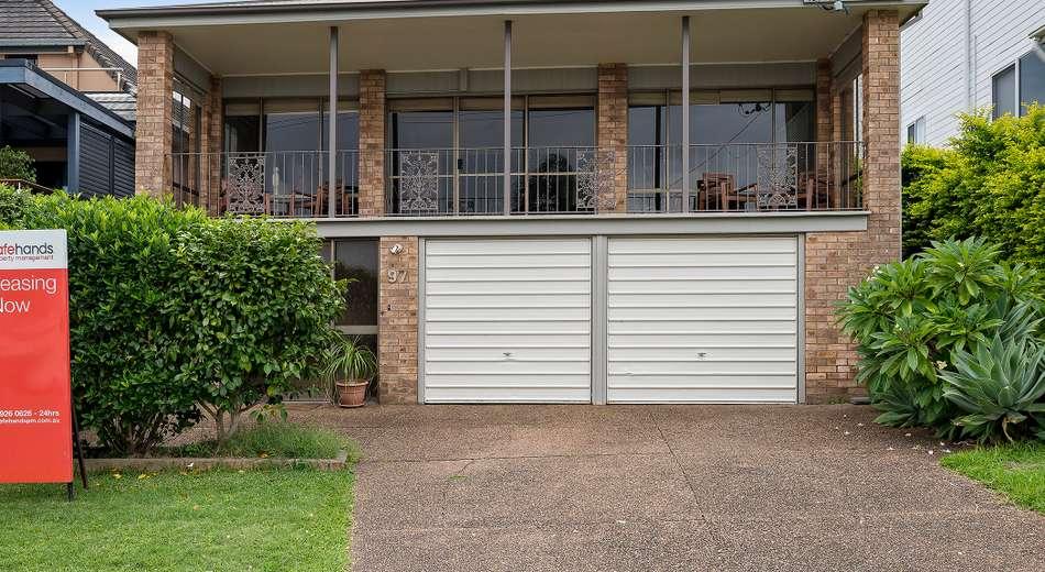 97 Ross Street, Belmont NSW 2280