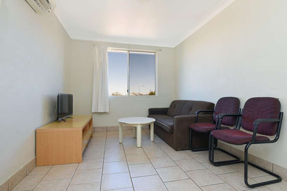 Fourth view of Homely unit listing, 8/9 Uniplaza Court, Kearneys Spring QLD 4350