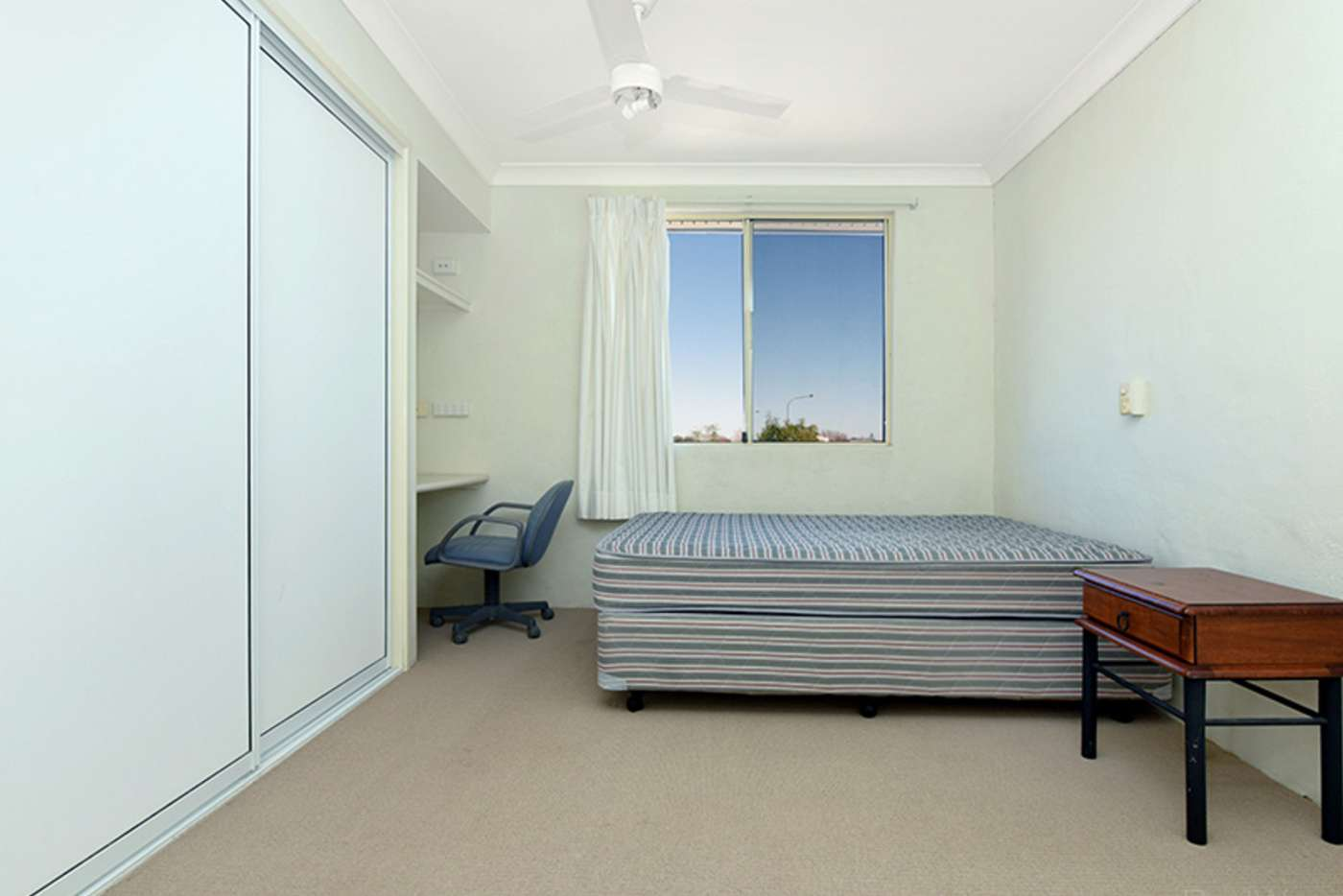 Sixth view of Homely unit listing, 8/9 Uniplaza Court, Kearneys Spring QLD 4350