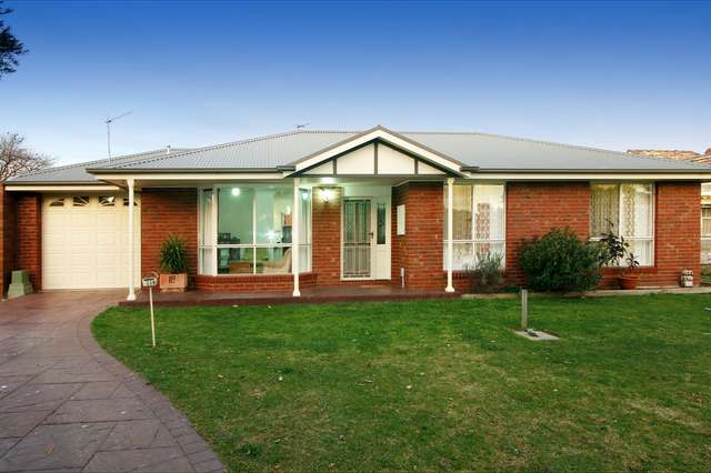 68B Barkly Street, Sale VIC 3850