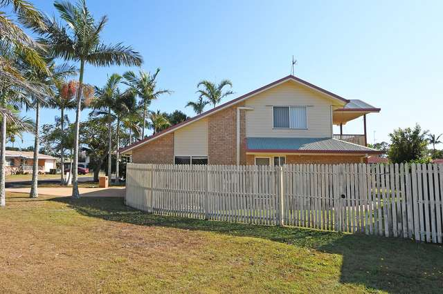 4 Bayview Terrace, Pialba QLD 4655