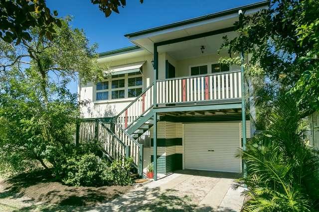 19 Ocean Street, Torquay QLD 4655