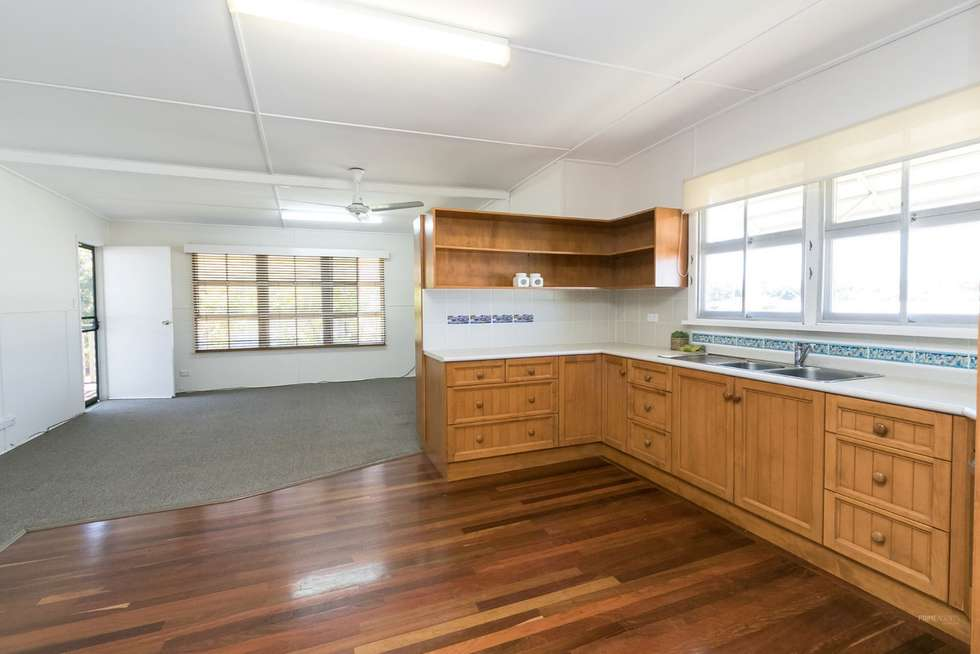 Third view of Homely house listing, 19 Ocean Street, Torquay QLD 4655