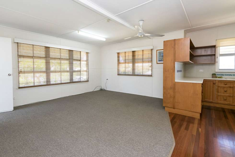 Fourth view of Homely house listing, 19 Ocean Street, Torquay QLD 4655