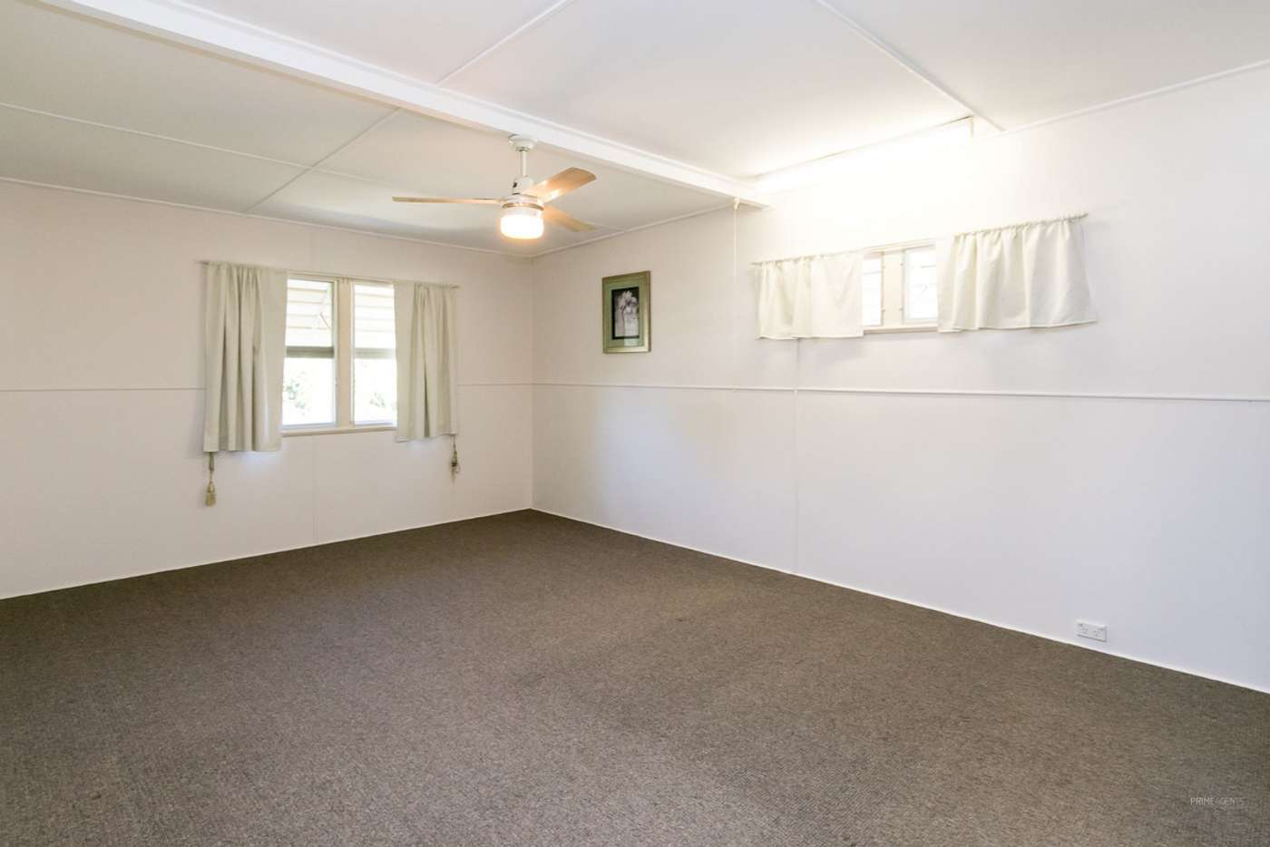 Sixth view of Homely house listing, 19 Ocean Street, Torquay QLD 4655