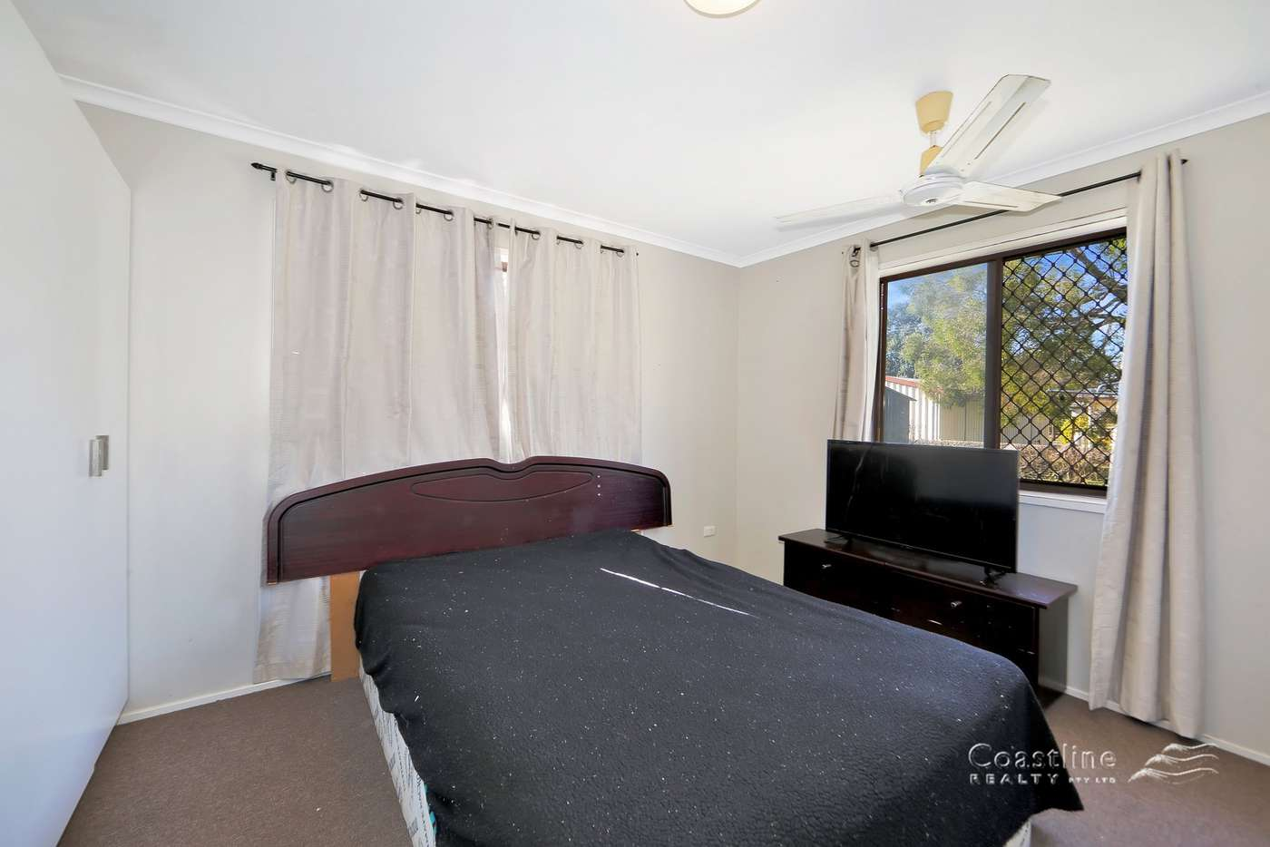 Seventh view of Homely house listing, 11 Newitt Drive, Bundaberg South QLD 4670