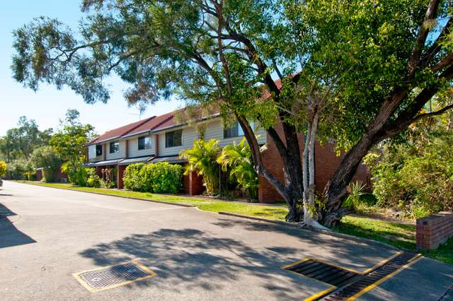 2/136 Bryants Road, Shailer Park QLD 4128