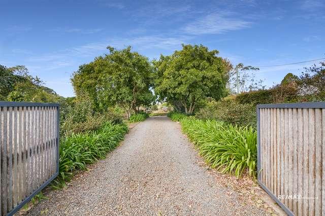 131 McCarthy Road, Maleny QLD 4552