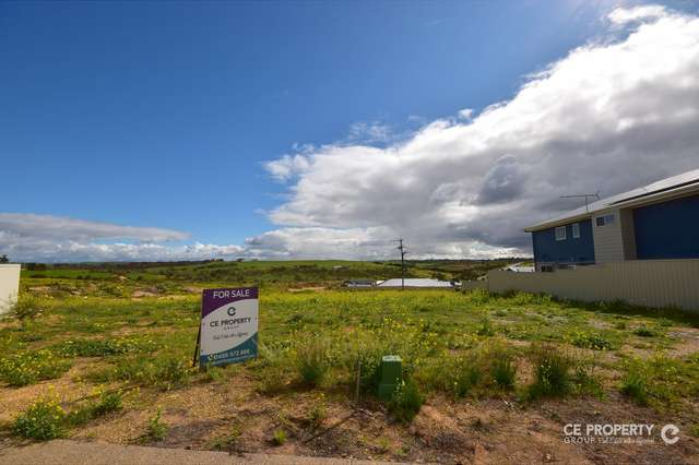 Lot 850 Honeyeater Drive, Mannum SA 5238