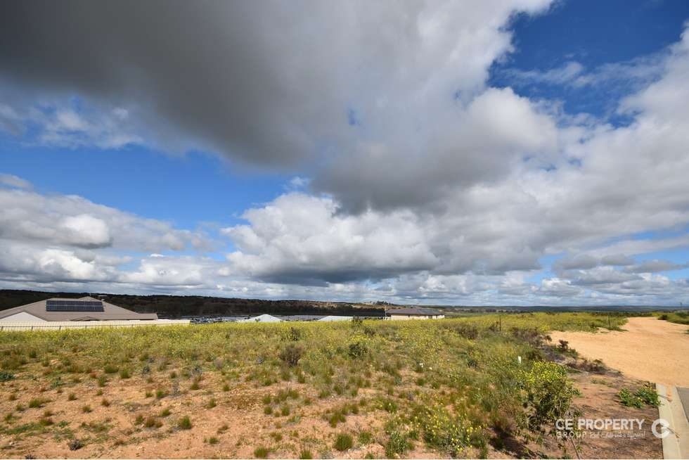 Third view of Homely residentialLand listing, Lot 850 Honeyeater Drive, Mannum SA 5238