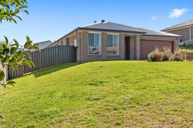 6 She-Oak Avenue, Ulladulla NSW 2539