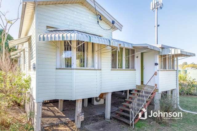13 Merton Street, East Ipswich QLD 4305