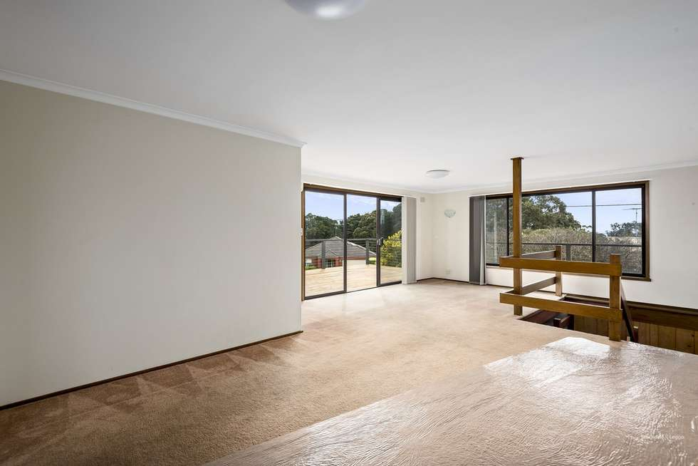 Second view of Homely house listing, 15 Catalina Crescent, Clifton Springs VIC 3222