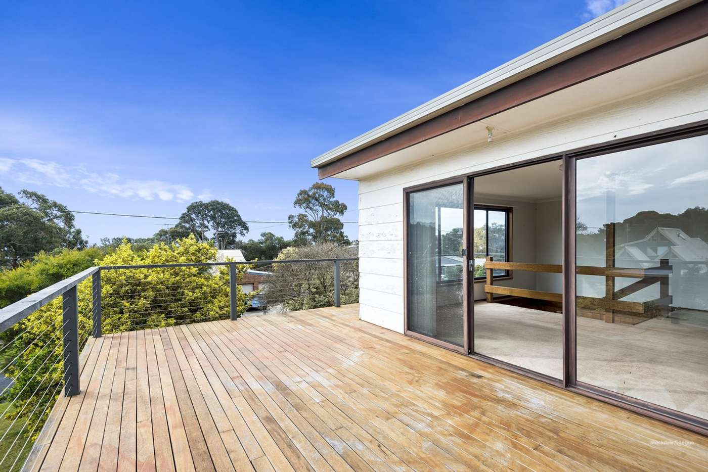 Sixth view of Homely house listing, 15 Catalina Crescent, Clifton Springs VIC 3222